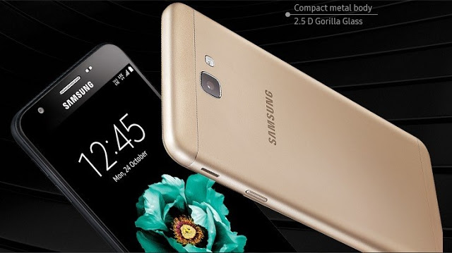 Samsung Galaxy J7 Prime :Full specs ,Review and Price
