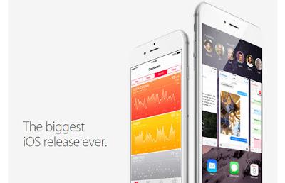 Apple IPhone 6 PLUS  Smartphone