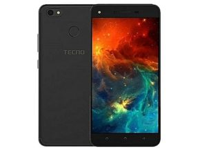 Tecno Spark K7 specs review and price