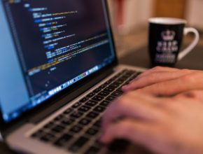 How to make money online from coding or programming