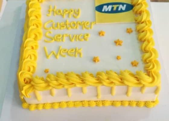 How to check the name of the caller that you missed on MTN