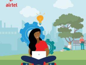 Airtel data bundle plans