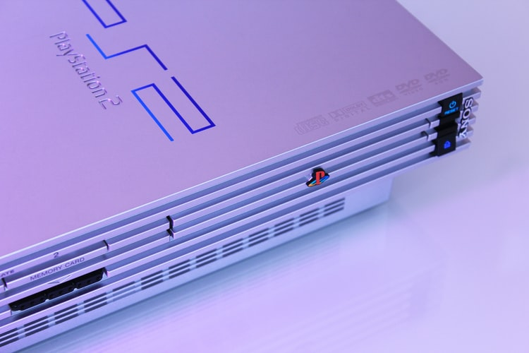 Price of Sony PlayStation game console in Nigeria